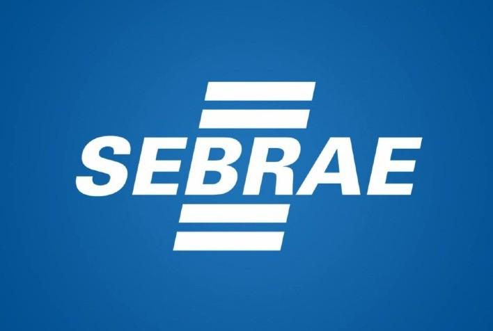 Iniciativa do Sebrae em parceria com a Embrapa dá visibilidade aos pequenos produtores de orgânicos