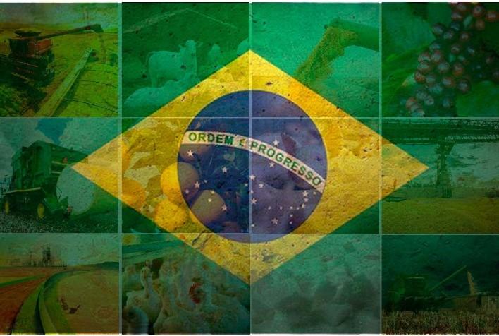 Veja 13 fatores necessários para dobrar o agro brasileiro de tamanho