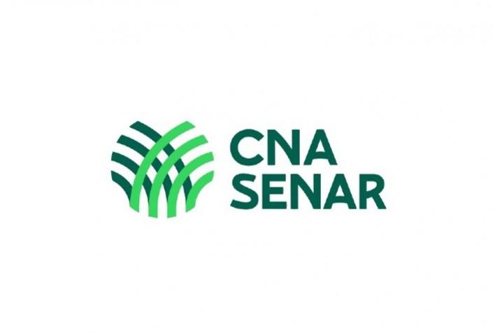 SENAR abre seleção para Cursos Técnicos em Agronegócio e Fruticultura