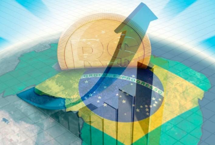 Mercado eleva projeção para inflação em 2021 pela 12ª vez, a 4,81%, mostra Focus
