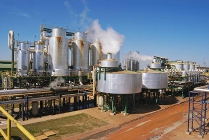 Biocombustíveis: otimismo moderado