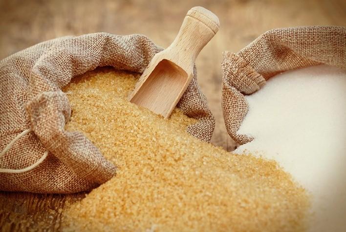 Produção de açúcar da Índia cresce 19% de outubro a março e exportação ganha força