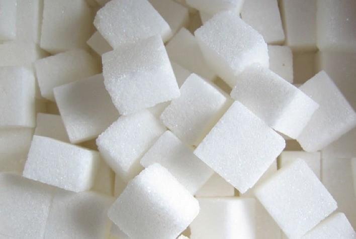 Estimativa de Saldo Global de Açúcar
