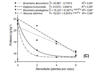 manejo-de-potassio-na-cafeicultura-graf