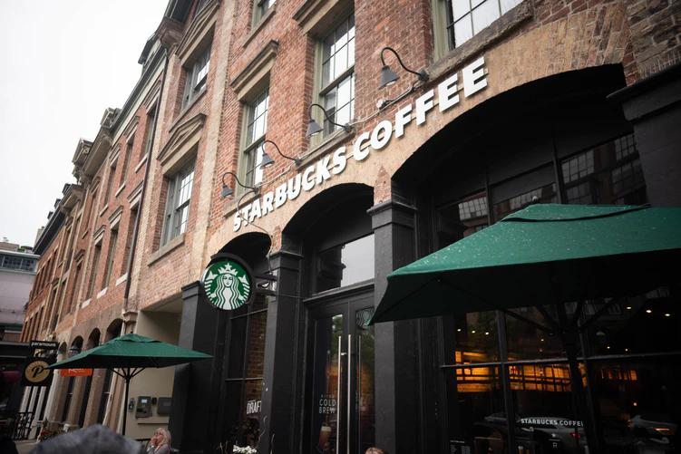 cafe-verde-graf-starbucks