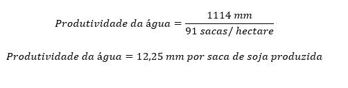 netafim-formulas