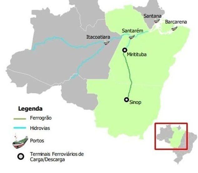 ferrograo-mapa