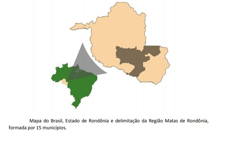 mapa-regiao-ig