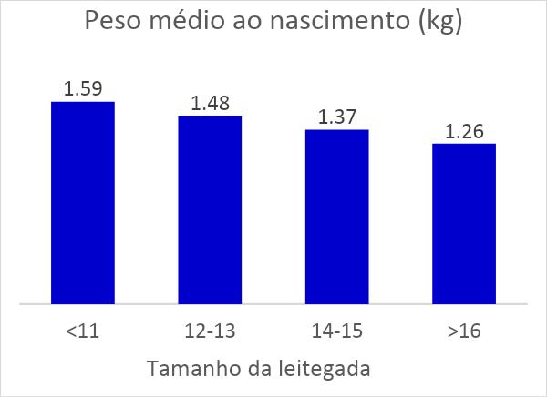 viabilidade-leitao-graf-3