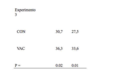 graf-rebanho-leite-5