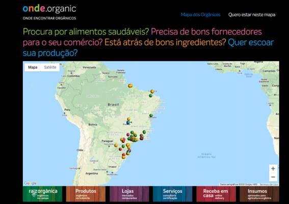 organic-mapa-2