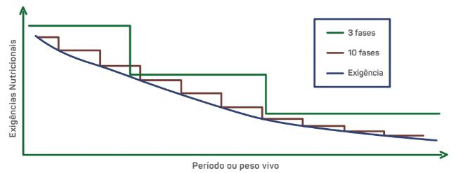 nutricao-precisao-graf